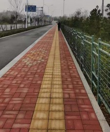 水泥砖效果图