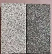 陶瓷仿石pc砖